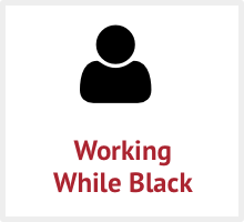 workingwhileblack
