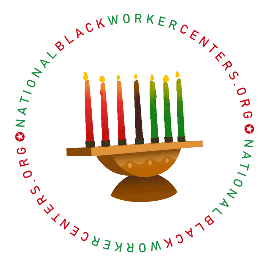 National Black Worker Center Project