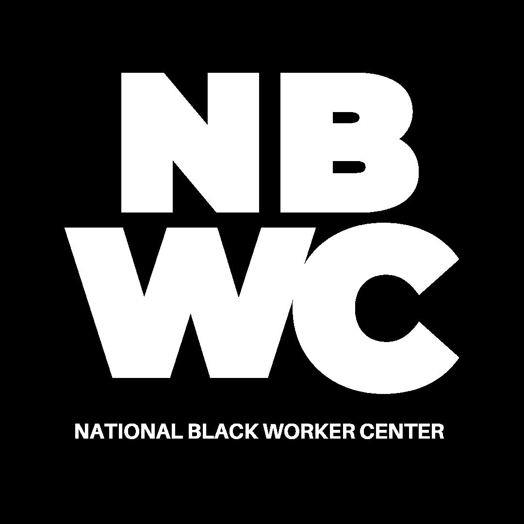 NBWC LOGO - WHITE