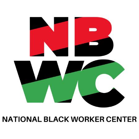 National Black Worker Center